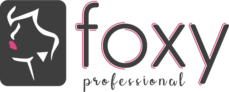 Foxy Professional
