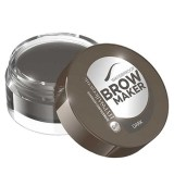 Αδιάβροχο Gel Φρυδιών Bell HYPOAllergenic Waterproof Brow Maker 03 Dark Brown